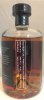 """Photo by <a href=""""https://www.whiskybase.com/profile/whiskyismyjam"""">WhiskyIsMyJam</a>"""