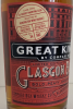 """Photo by <a href=""""https://www.whiskybase.com/profile/infectiousspirits"""">infectiousspirits</a>"""