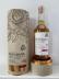 """Photo by <a href=""""https://www.whiskybase.com/profile/scotch-und-ich"""">scotch_und_ich</a>"""