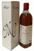 """Photo by <a href=""""https://www.whiskybase.com/profile/monte-gehro"""">Monte Gehro</a>"""