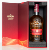 """Photo by <a href=""""https://www.whiskybase.com/profile/maltywhisky"""">MaltyWhisky</a>"""