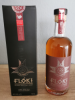 """Photo by <a href=""""https://www.whiskybase.com/profile/a17"""">A__17</a>"""