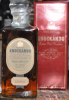 """Photo by <a href=""""https://www.whiskybase.com/profile/beatthedrum"""">BeatTheDrum</a>"""