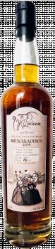 Bruichladdich 2009 FF