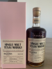 "Photo by <a href=""https://www.whiskybase.com/profile/pianka"">Pianka</a>"