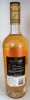 "Photo by <a href=""https://www.whiskybase.com/profile/galacid"">Galacid</a>"