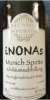"""Photo by <a href=""""https://www.whiskybase.com/profile/whiskynerd"""">Whiskynerd</a>"""
