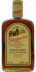 """Photo by <a href=""""https://www.whiskybase.com/profile/adrenalin"""">adrenalin</a>"""