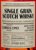"""Photo by <a href=""""https://www.whiskybase.com/profile/rarecollectors"""">Rare&Collectors</a>"""