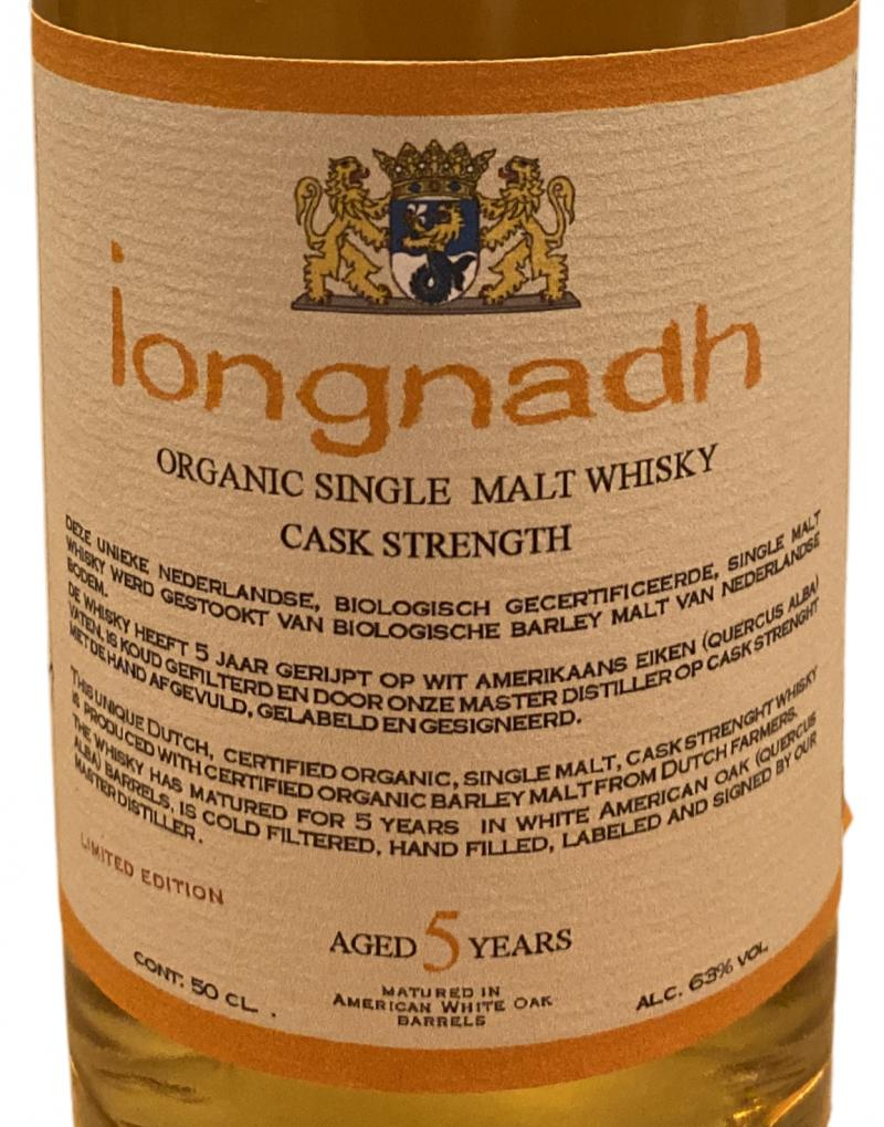 iongnadh 05-year-old