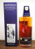 "Photo by <a href=""https://www.whiskybase.com/profile/lalos"">lalos</a>"