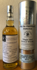 """Photo by <a href=""""https://www.whiskybase.com/profile/steviebee"""">Steviebee</a>"""