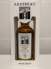 """Photo by <a href=""""https://www.whiskybase.com/profile/whiskyfan2112"""">WhiskyFan2112</a>"""