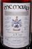 """Photo by <a href=""""https://www.whiskybase.com/profile/vis-ki"""">Vis-ki</a>"""
