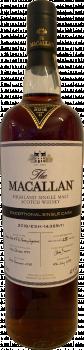 Macallan 2018/ESH-14369/11