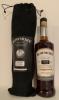 "Photo by <a href=""https://www.whiskybase.com/profile/lifegoeson"">lifegoeson</a>"