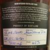 "Photo by <a href=""https://www.whiskybase.com/profile/luigisim"">Luigisim</a>"