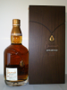 """Photo by <a href=""""https://www.whiskybase.com/profile/andilo"""">andilo</a>"""
