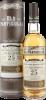 "Photo by <a href=""https://www.whiskybase.com/profile/whiskyexchange"">Whiskyexchange</a>"