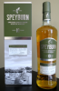 """Photo by <a href=""""https://www.whiskybase.com/profile/patrick71"""">Patrick71</a>"""