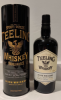 "Photo by <a href=""https://www.whiskybase.com/profile/teranex"">teranex</a>"