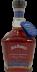 Jack Daniel's Single Barrel - Special Release