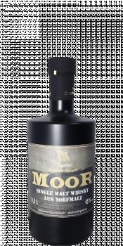 Drexler 2015 - Moor