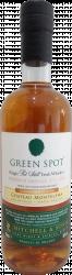 Green Spot Château Montelena