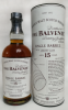 """Photo by <a href=""""https://www.whiskybase.com/profile/ain"""">Ain</a>"""