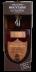 "Photo by <a href=""https://www.whiskybase.com/profile/odysseus93"">Odysseus93</a>"