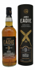 """Photo by <a href=""""https://www.whiskybase.com/profile/whiskypaulus"""">WhiskyPaulus</a>"""