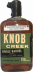 Knob Creek Single Barrel Select Rye