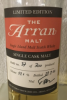 "Photo by <a href=""https://www.whiskybase.com/profile/mesret"">mesret</a>"