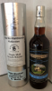 "Photo by <a href=""https://www.whiskybase.com/profile/shadow1991"">Shadow1991</a>"
