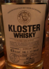 """Photo by <a href=""""https://www.whiskybase.com/profile/whisky-on-wheels"""">Whisky_on_Wheels</a>"""