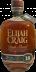 Elijah Craig 18-year-old