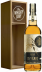 "Photo by <a href=""https://www.whiskybase.com/profile/thewhiskyjury"">thewhiskyjury</a>"