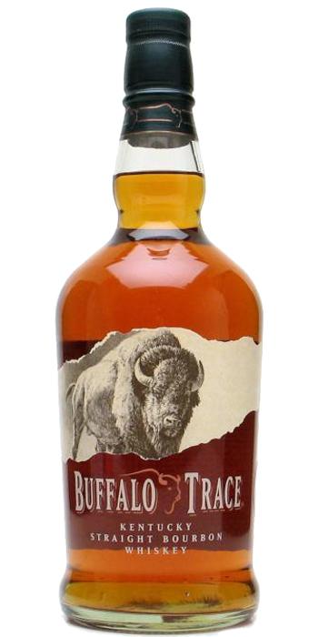 Buffalo Trace Kentucky