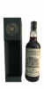"""Photo by <a href=""""https://www.whiskybase.com/profile/guerriero82"""">guerriero82</a>"""