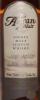 "Photo by <a href=""https://www.whiskybase.com/profile/springpool"">Springpool</a>"