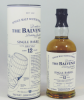"""Photo by <a href=""""https://www.whiskybase.com/profile/thom-1234"""">Thom-1234</a>"""