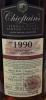 "Photo by <a href=""https://www.whiskybase.com/profile/drkennny"">DrKennny</a>"