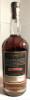 "Photo by <a href=""https://www.whiskybase.com/profile/maltmartyr"">MaltMartyr</a>"