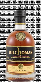 Kilchoman Loch Gorm