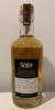 """Photo by <a href=""""https://www.whiskybase.com/profile/kodijack"""">Kodijack</a>"""