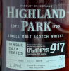"""Photo by <a href=""""https://www.whiskybase.com/profile/hig030"""">hig030</a>"""