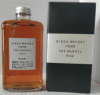 """Photo by <a href=""""https://www.whiskybase.com/profile/apprentice6004"""">Apprentice6004</a>"""