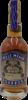 Belle Meade Bourbon Cognac