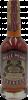 Belle Meade Bourbon Madeira