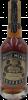 Belle Meade Bourbon Sherry